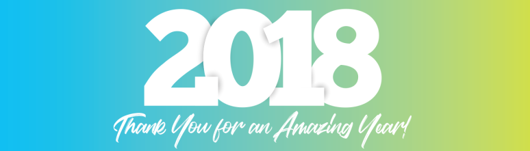 D2L-Year-in-Review-2018-Blog-Banner-1400x400